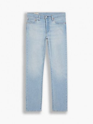 Levi's 511™ Slim Jeans - Blauw / Say What Now