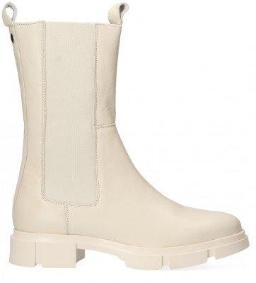 Tango Witte Omoda Chelsea Boots Romy