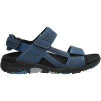 Ecco X -Trinsic sandalen