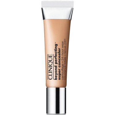 Clinique 14 - Moderately Fair Beyond Perfecting Super Concealer 8 g