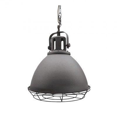 LABEL51 LABEL51 hanglamp 'Spot' 47cm