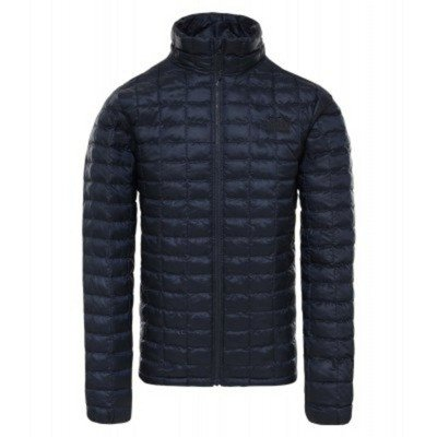 The North Face Chaqueta Thermoball™ ECO