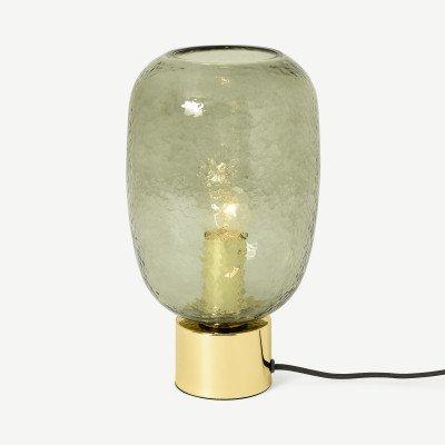 MADE.COM Lykke tafellamp