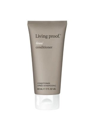 Living Proof Living Proof - No Frizz Conditioner - 60 ml