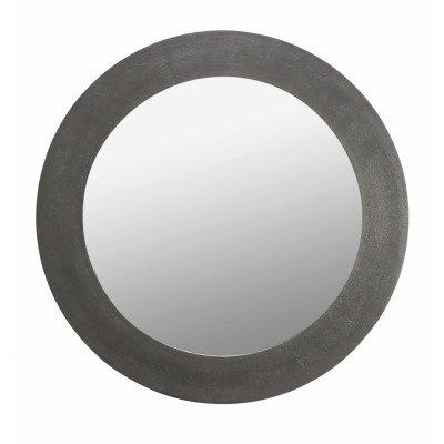 spiegel JAZZ Zwart