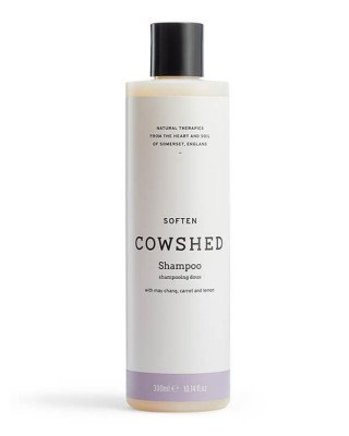 Cowshed Cowshed - Soften Shampoo - 300 ml