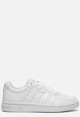K-SWISS K-Swiss Westcourt sneakers wit