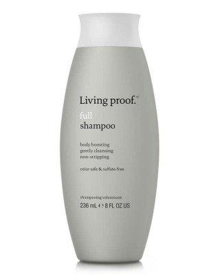 Living Proof Living Proof - Full Shampoo - 236 ml