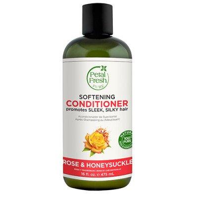 Petal Fresh Petal Fresh Conditioner Rose&Honeysuckle
