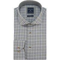 Profuomo Originale Slim fit Heren Overhemd LM