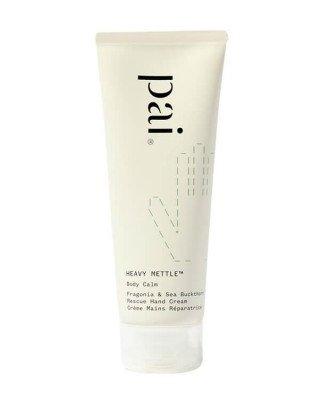 Pai Skincare Pai - Heavy Mettle Rescue Hand Cream - 75 ml