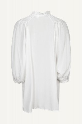 Typical jill Typical Jill Blouse Offwhite Michelle