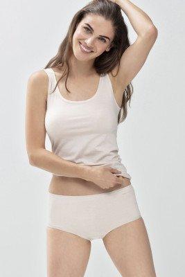 Mey Panty