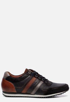 Australian Australian Cornwall sneakers zwart