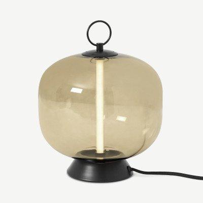 MADE.COM Olney tafellamp