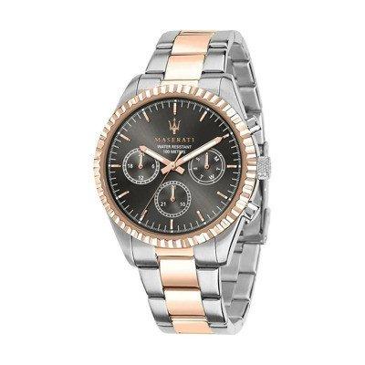 Maserati Watch UR R8853100020
