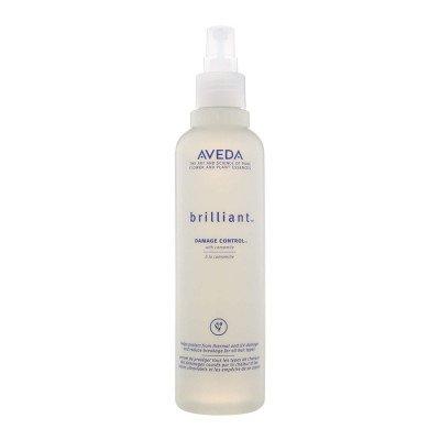 AVEDA Aveda Brilliant Damage Control Haarspray 250 ml