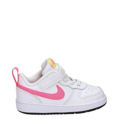 Nike Nike Court Borough lage sneakers