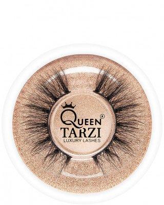Queen Tarzi Queen Tarzi Roya Queen Tarzi - Roya ROYA