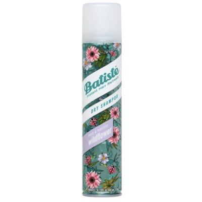 Batiste Batiste Droogshampoo Wildflower