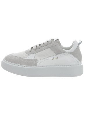 Copenhagen Footwear Copenhagen Footwear CPH151