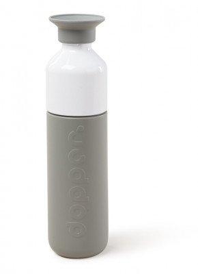 Dopper Dopper Insulated thermofles 350 ml