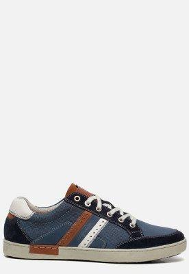 Australian Australian Lombardo sneakers blauw