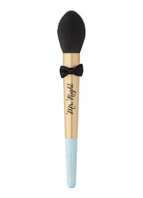 Too Faced Too Faced Mr- Right Perfect Powder Brush - poederkwast