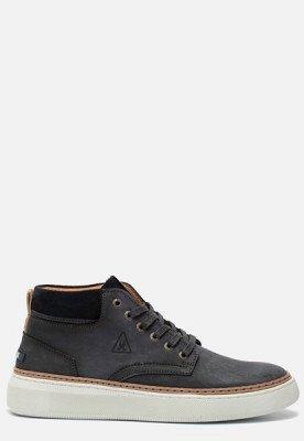 Gaastra Gaastra Linus sneakers grijs