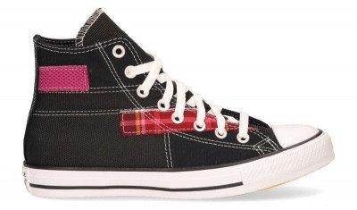 Converse Converse CT AS Hi University 168745C Herensneakers