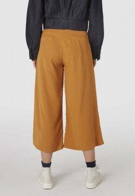 Kings of indigo Kings of Indigo - RICKIE pants Female - Brown