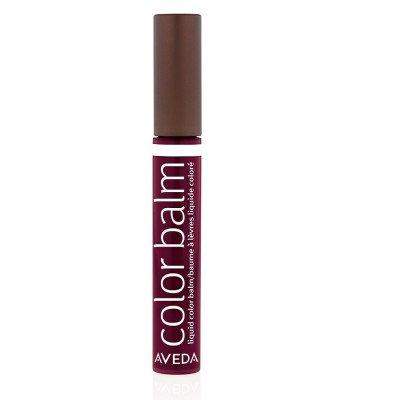 AVEDA Aveda 07/Boysenberry Feed My Lips Balm Lippenbalsem 10 ml