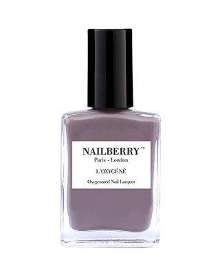 Nailberry Nailberry - L'Oxygéné Cocoa Cabana - 15 ml