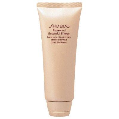 Shiseido Shiseido Handcrème 100 ml