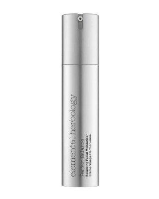 Elemental Herbology Elemental Herbology - Perfect Balance Facial Moisturiser SPF12 - 50 ml