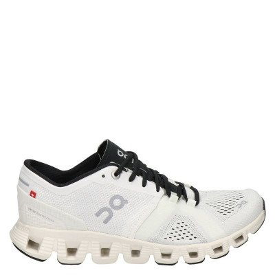 ON Running On Running Cloud X lage sneakers