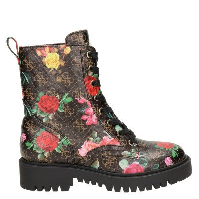 Guess Guess Olivia Stivaletto veterboots