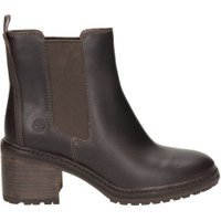Timberland Timberland Sienna chelseaboots