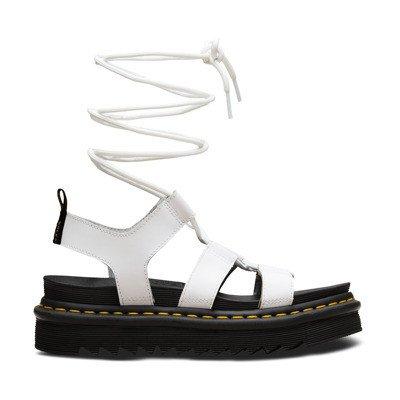 Dr. Martens sandalen