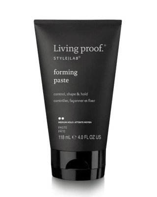 Living Proof Living Proof - Forming Paste - 118 ml