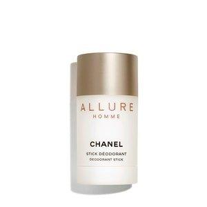 Chanel Chanel Allure Homme CHANEL - Allure Homme Deodorantstick