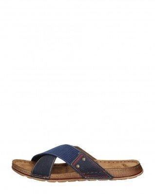 Inblu Inblu - Heren Slippers