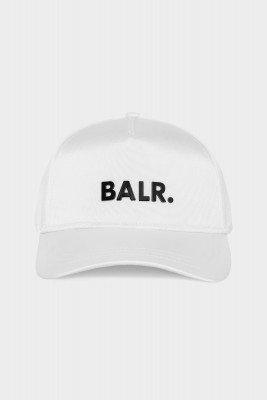 BALR. Classic Oxford Cap