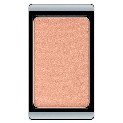 Artdeco 29 - Light Beige Pearl Oogschaduw 0.8 g