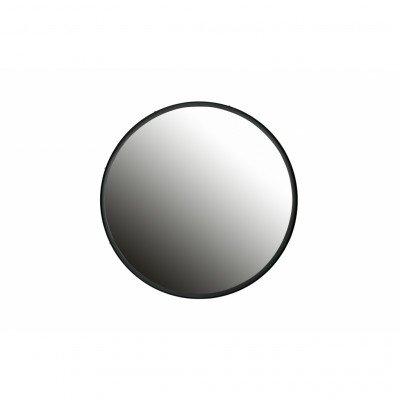spiegel LAUREN Zwart