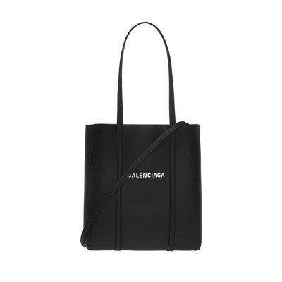 Balenciaga Everyday shopper bag
