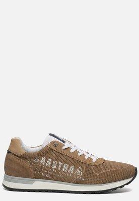 Gaastra Gaastra Kai sneakers beige