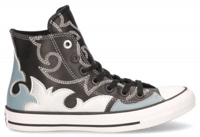 Converse Converse Fashion Week CT AS Hi Top 564953C Damessneakers