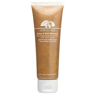Origins Origins Skin Brightening Face Polisher Never A Dull Moment Gezichtsscrub 125 ml
