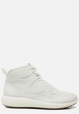 ECCO Ecco Soft 7 Runner sneakers wit
